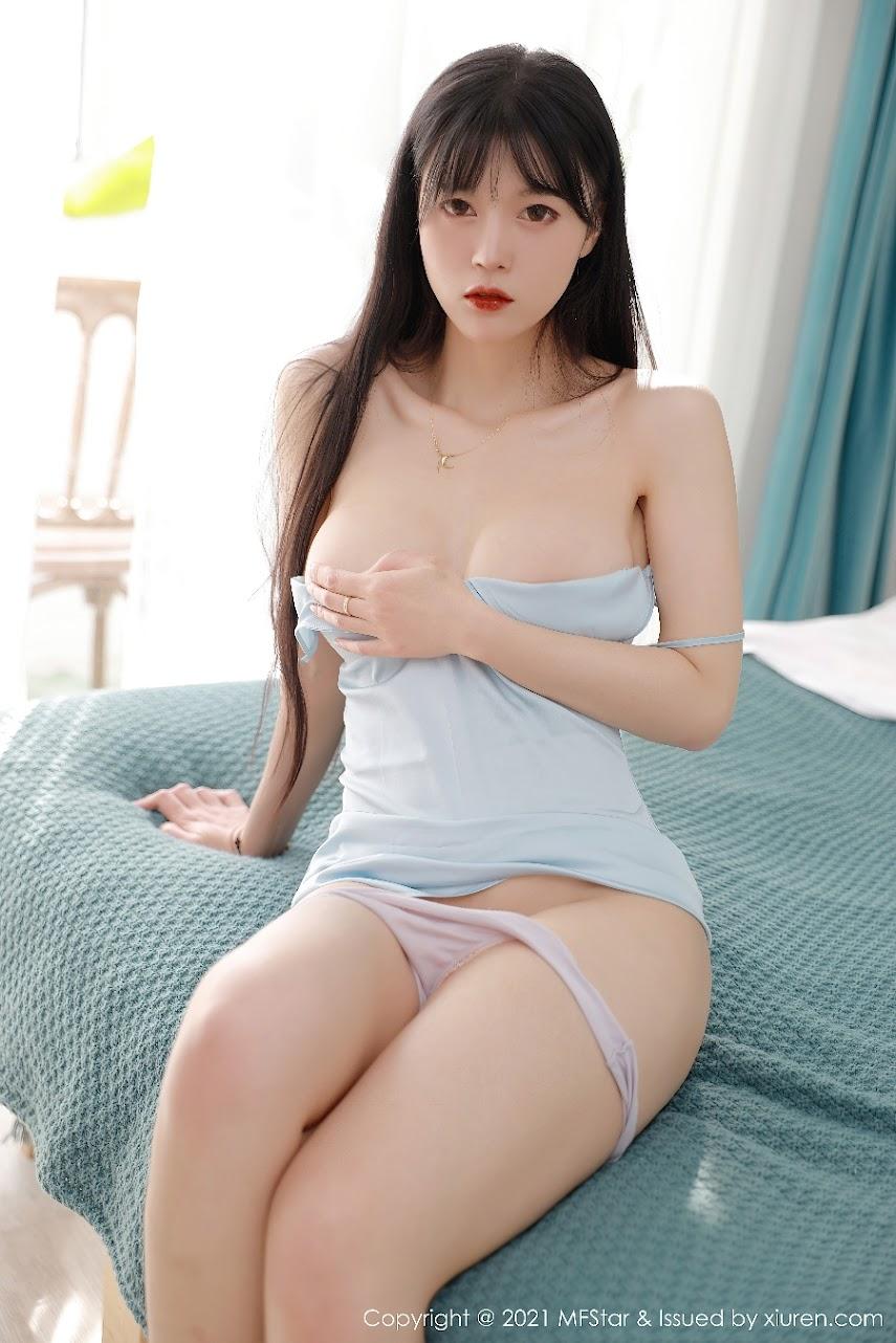 [MFStar] 2021-01-20 Vol.443 Tao Xiangzi MF443[Y].rar.0029.jpg